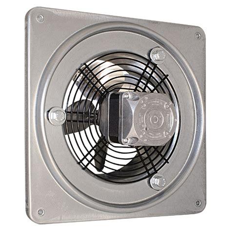 hohe räume heizen ventilator air circle au 223 enwand ventilator basic 300 durchmesser 315 mm max luftleistung 1 382 m 179 h
