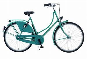 Zoll Fahrrad Berechnen : rheinfels 26 zoll wasserblau beim hollandrad profi greenbike ~ Themetempest.com Abrechnung