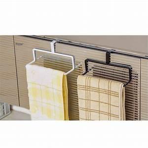 rack toile metallique promotion achetez des rack toile With kitchen cabinets lowes with pliage serviettes papier