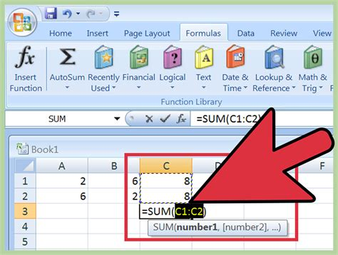 how to add two cells in excel 2010 how to merge rows in