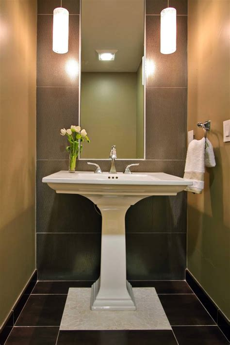 sink bathroom ideas 24 bathroom pedestal sinks ideas designs design trends
