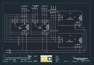 Synchronizing Panel - Autocad Autocad Electrical