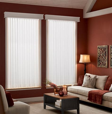 Shades Vertical Blinds by Sunroom Blinds And Patio Shades Great Day Improvements