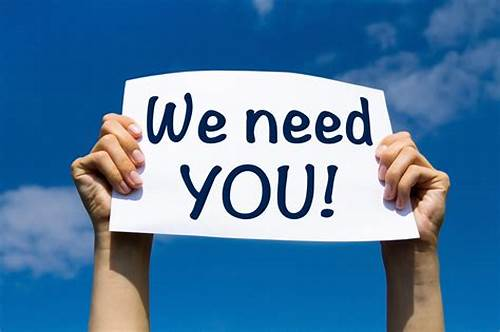 Do You Needed Be Our Member #We #Need #You