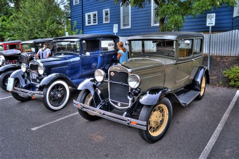 classic cars car salvage yards omaha ne