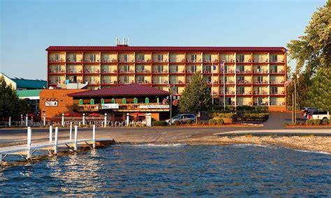 Lake Geneva Boat Rental Deals by Harbor Shores On Lake Geneva In Lake Geneva Wi Groupon