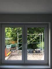 Fenster Innen Weiß Außen Anthrazit : 3 neue fenster au en anthrazit und innen wei zu verkaufen ~ Michelbontemps.com Haus und Dekorationen