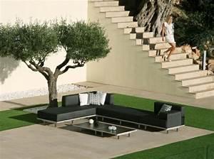 garten und balkon lounge mobel 29 fotos archzinenet With französischer balkon mit design garten lounge