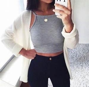 Best 25+ tumblr Outfits ideas on Pinterest