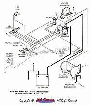 Images for united trailer wiring diagram 012cheapcheap hd wallpapers united trailer wiring diagram asfbconference2016 Choice Image