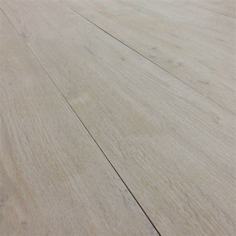 toronto marfil wood look plank porcelain tile