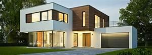 Haus Kaufen In Bückeburg : sachwertmakler haus verkaufen 1 sachwertmakler b ckeburg gudrun friedrich ~ A.2002-acura-tl-radio.info Haus und Dekorationen