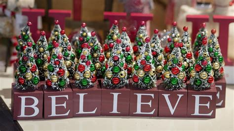 guide lehigh valley holiday craft shows