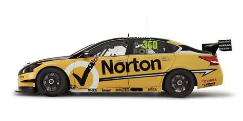 nissan altima v8 supercars revealed caradvice