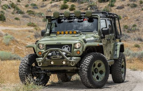 Wallpaper 4x4, Wrangler, Jeep, Unlimited, Rubicon Images