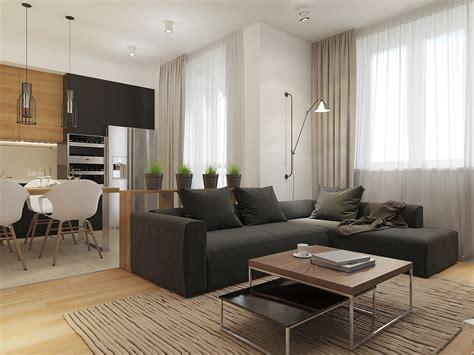 interior design grey sofa dark gray sofa interior design ideas