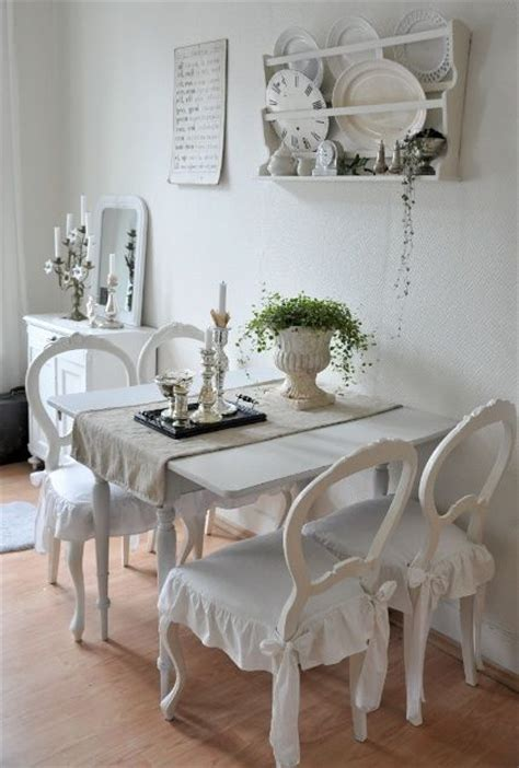 small shabby chic kitchen table 1000 images about white denim slip covers on pinterest shabby chic kitchen desks and farm