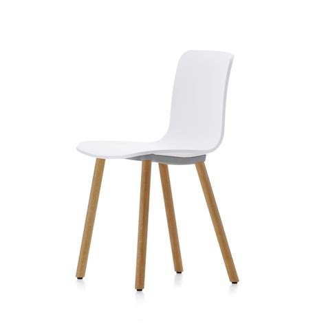 Vitra Chaises by Hal Wood Chaise Vitra