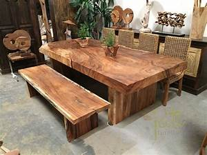 10 Best Images About Solidwood On Pinterest Teenagers