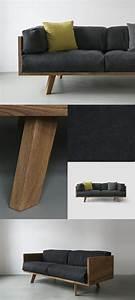 Sofa Für Kleine Räume : die besten 20 sofa ideen auf pinterest berdimensionale couch kleine aufenthaltsr ume und ~ Sanjose-hotels-ca.com Haus und Dekorationen