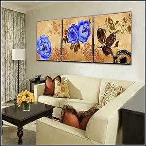 sch ne wandbilder f r wohnzimmer download page beste With schöne wandbilder für wohnzimmer