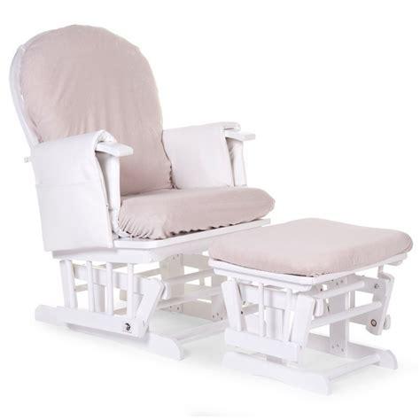 fauteuil chambre b b allaitement housse de coussin pour fauteuil d 39 allaitement de childwood