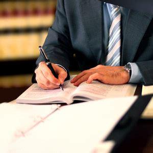 paralegal studies ucla continuing education