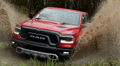 introducing  ram  rebel features  equipment