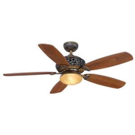 Ceiling Fan Remote Reset by Fanshawe Contemporary Media How To Reset A Hton Bay