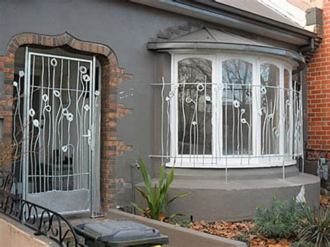 home interior window design interior design ideas for window grills