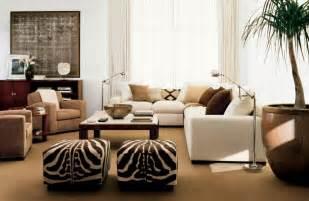 moderne gardinen für wohnzimmer 34 ideen für gardinen fensterdeko sicht und sonnenschutz