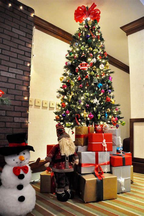 cvs pharmacy christmas decorations last minute gift ideas from cvs pharmacy rockin
