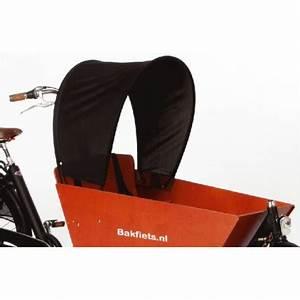 Chaussette Pare Soleil : bakfiets pare soleil pour biporteur cargobike chez cyclable ~ Medecine-chirurgie-esthetiques.com Avis de Voitures