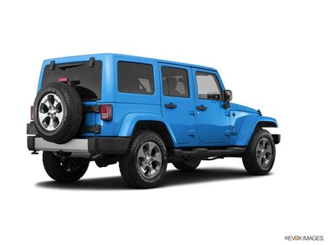 chief jeep wrangler unlimited sale randolph