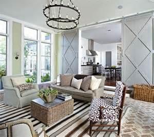 Home Design Blogs Interior Barn Doors For Marvelous Sensation Of Decoration Trendslidingdoors