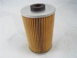 How To Tell If Your Fuel Filter Is Dirty Kansas City