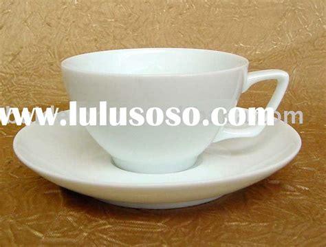Gna Fine Porcelain Tea Set Poisk Po Kartinkam Red