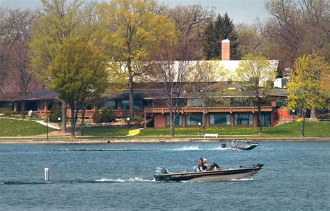 Lake Lawn Resort Delavan Wisconsin by Pin By Myers On Living On Purpose