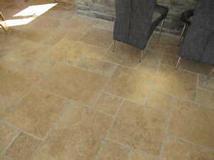 Antik Marmor Bodenfliesen Bodenplatten Stein Fliesen Ebay