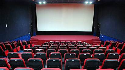 Theater Movies Cinema Heavy Veterans Screen Observador