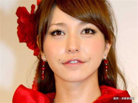 藤井 リナ 出身 高校