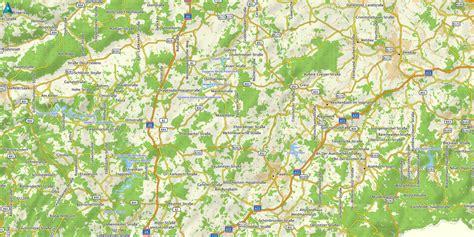 garmin topo deutschland basecamp mit routenplanung