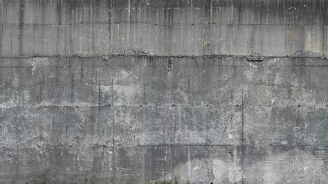 desire  concrete wallpaper  tom haga