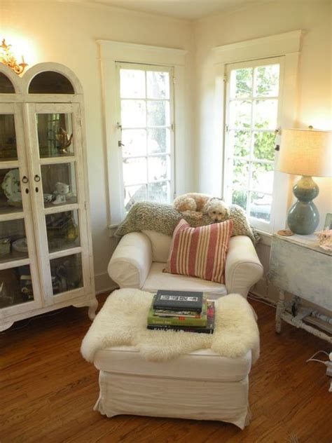 charming reading corner decorating ideas designbump