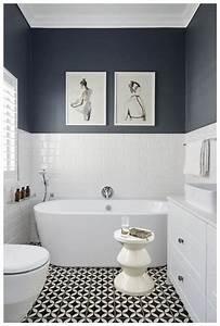 60, Simple, Master, Bathroom, Renovation, Ideas, 40
