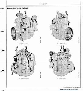 Isuzu Marine Diesel Wiring Diagram  Isuzu  Auto Wiring Diagram