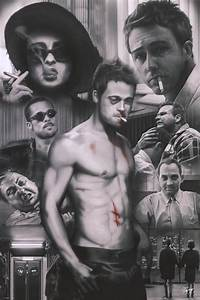 Fight Club movie posters at movie poster warehouse ...