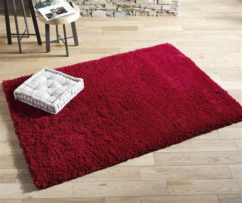 tapis leroy merlin photo 9 10 belles couleurs