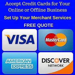 Accept credit cards from your clients personal trainer for Accept business credit card