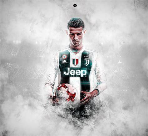 Hình ảnh CR7 - Top 50 ảnh Cristiano Ronaldo đẹp dành cho fan